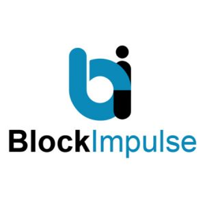 Blockimpulse