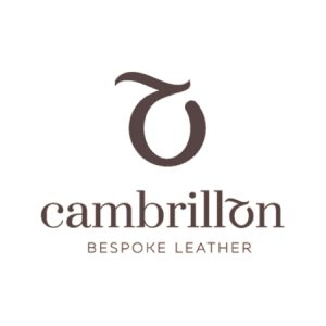 logo-cambrillon-home