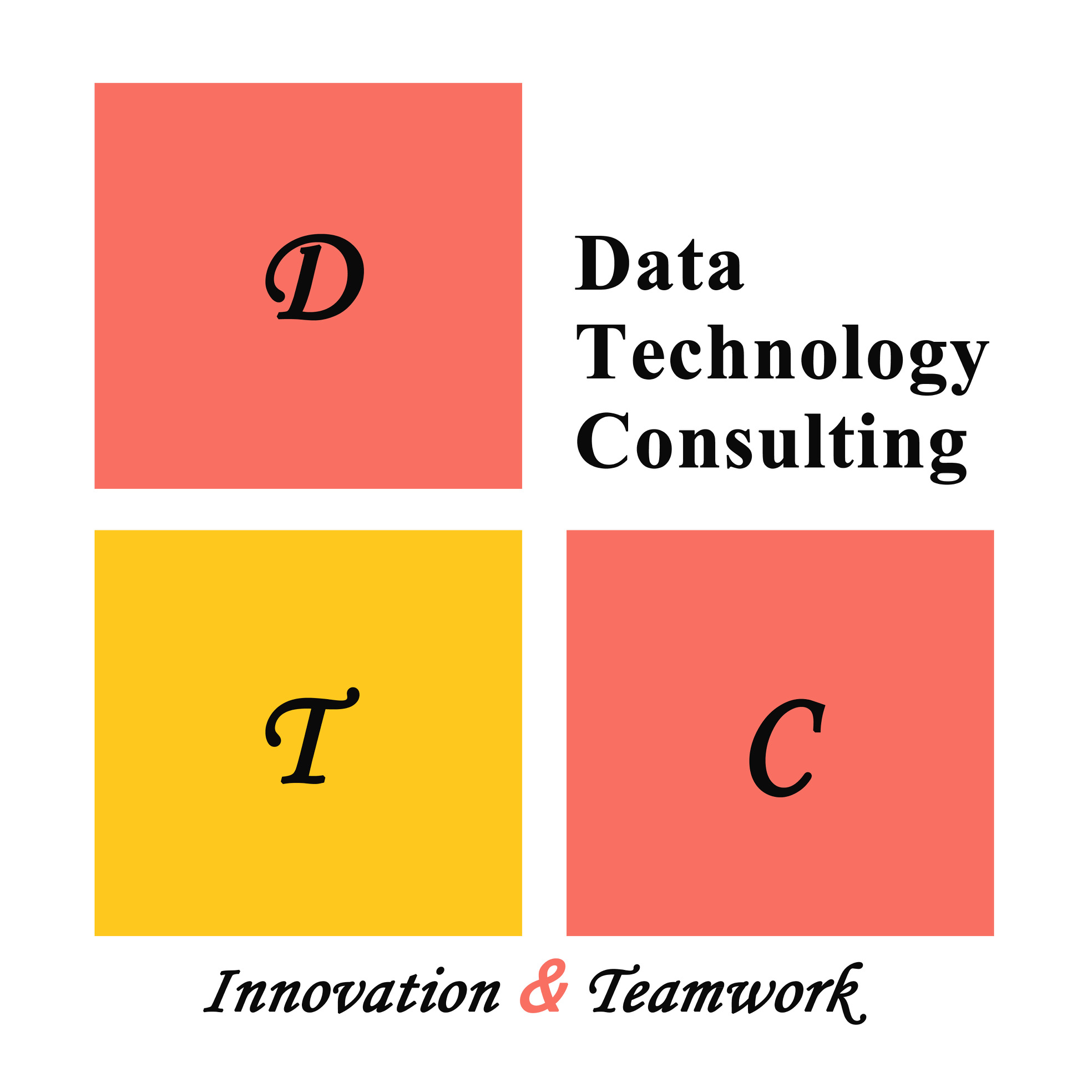 DTC - Data Technology Consulting